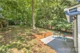 363 Royal Pines Drive - Photo 18