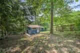 363 Royal Pines Drive - Photo 19