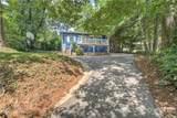 363 Royal Pines Drive - Photo 3