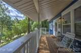 363 Royal Pines Drive - Photo 4