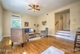 363 Royal Pines Drive - Photo 7