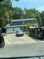 4830 Carnbrook Place - Photo 1