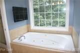 5665 Crown Terrace - Photo 24