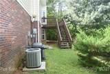 5665 Crown Terrace - Photo 39