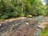 490 Turtle Rock Highway - Photo 37