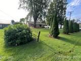 208 Lower Creek Drive - Photo 1