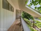 4 Cedarwood Drive - Photo 5