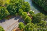 20532 Harbor View Drive - Photo 37