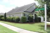 2135 Ashley River Road - Photo 1