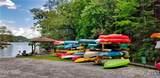 172 Winding Creek Court - Photo 20