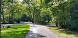 172 Winding Creek Court - Photo 23
