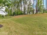 1739 Kelley Lake Drive - Photo 47