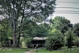901 Weldon Street - Photo 4