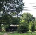 901 Weldon Street - Photo 5