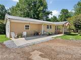 989 Lytle Road - Photo 1