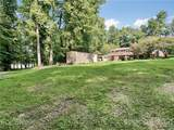 989 Lytle Road - Photo 18