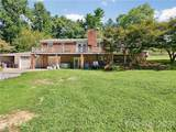 989 Lytle Road - Photo 19