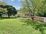 989 Lytle Road - Photo 20