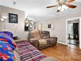 989 Lytle Road - Photo 4