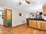 989 Lytle Road - Photo 6