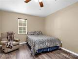 989 Lytle Road - Photo 7