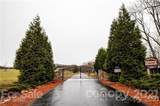 160 Seclusion Drive - Photo 1