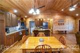 160 Seclusion Drive - Photo 11