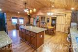 160 Seclusion Drive - Photo 12