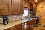 160 Seclusion Drive - Photo 13