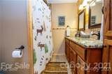 160 Seclusion Drive - Photo 14