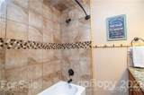 160 Seclusion Drive - Photo 15