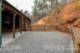 160 Seclusion Drive - Photo 16