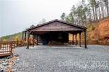 160 Seclusion Drive - Photo 20
