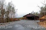 160 Seclusion Drive - Photo 4