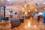 160 Seclusion Drive - Photo 7