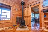 160 Seclusion Drive - Photo 8