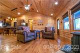 160 Seclusion Drive - Photo 9