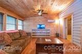 160 Seclusion Drive - Photo 10