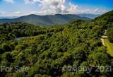 281 Bearwallow Trail - Photo 4