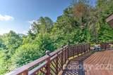 281 Bearwallow Trail - Photo 38