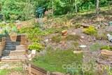 281 Bearwallow Trail - Photo 39
