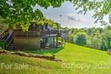 281 Bearwallow Trail - Photo 42