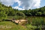 281 Bearwallow Trail - Photo 44