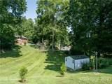 298 Erwin Hills Road - Photo 40