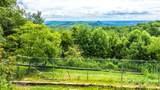 2184 Pine Mountain Drive - Photo 5