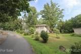 130 Sherwood Drive - Photo 41