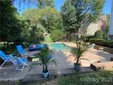 7621 Ridgefield Drive - Photo 27