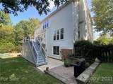 7621 Ridgefield Drive - Photo 34