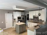 7621 Ridgefield Drive - Photo 9