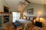 133 Clubhouse Drive - Photo 11